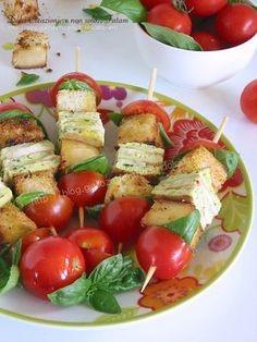 restriçao de alimentos casamento